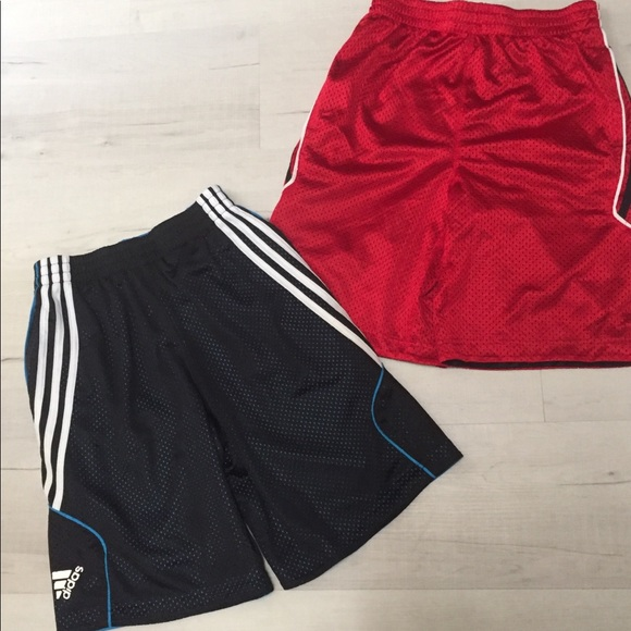 adidas Other - Boys' Adidas Shorts